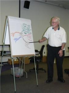 ach-july-2007-glenns-presentation