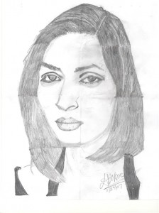 dinesh-vora-portrait-drawing