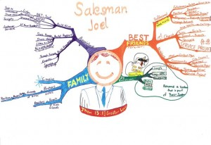 joel-landoe-salesman-idea-map_small_copy