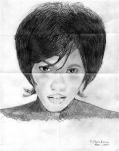 paul-chuckran-ach-portrait