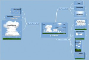 steve-rothwell-clouds-folded