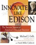 gelb-innovate-like-edison