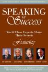 speak-of-success