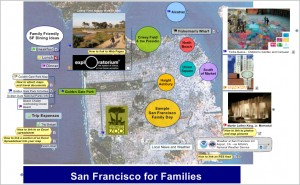 susi-watson-family_travel-sf-expanded