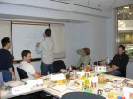 group-idea-mapping-1
