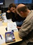 reviewing-idea-maps-2