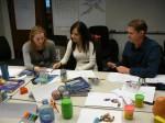 reviewing-idea-maps-3