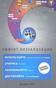 idea-mapping-book-russian-translation