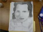 portrait-4