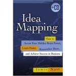 idea-mapping-book