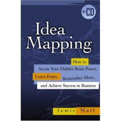 idea-mapping-book