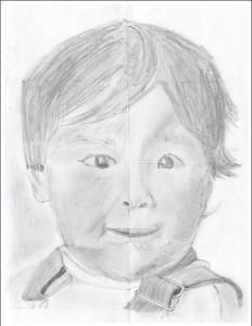 gordon-kranick-boeing-portrait-4-28-09-workshop