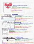 Melinda Dang - SAT Vocabulary 2