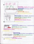 Melinda Dang - SAT Vocabulary 3
