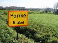 Parike