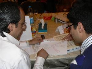 Sharing Idea Maps 3