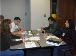 Saline Leadership Institute (SLI) Idea Mapping or Mind Mapping Workshop 1