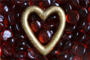 Heart - dreamstimefree_1807543