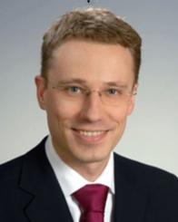 Karol Olejniczak