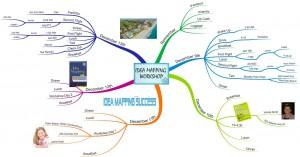 Scott Letwin - Idea Mapping Workshop 2013