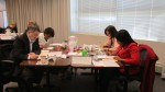Idea Mapping Workshop or Mind Mapping Workshop at NIH 2