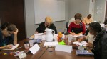 Idea Mapping Workshop or Mind Mapping Workshop at NIH 5
